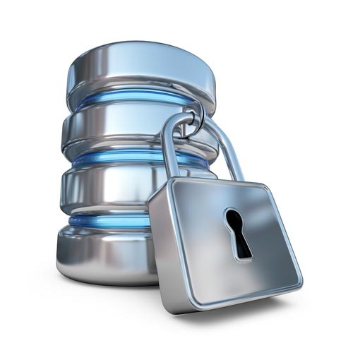 article around data source security