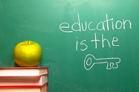 the importance of a security education training and